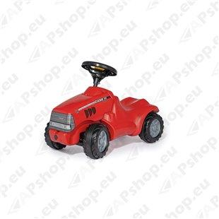 Jalgadega lükatav traktor Case Puma 165 M100-132263