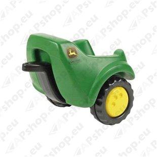 Käru Rolly Minitrac M100-122028