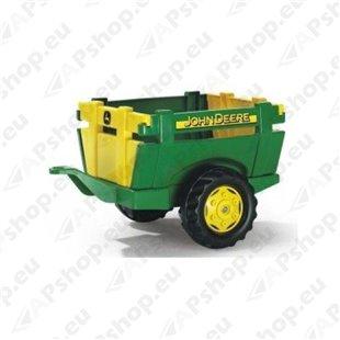 Farmerikäru M100-122103