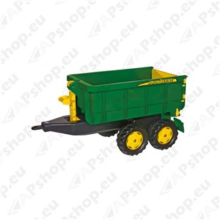 Rolly Container John Deere M100-125098