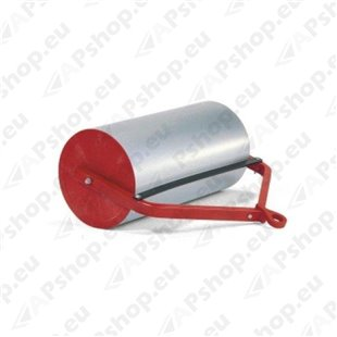 Rull-randaal M100-123810