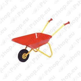 Lastekäru M100-270804