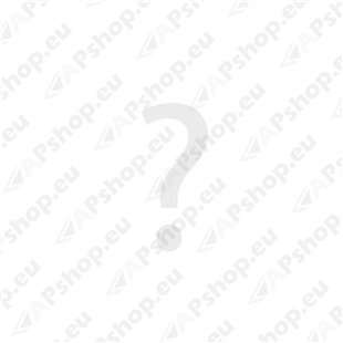 Juhtmestik 6V 1 kaitsmega M101-600093