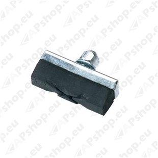 Piduriklotsid S123-5190