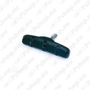 Piduriklotsid Shimano S123-5396