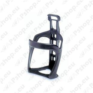 Pudelihoidja plastik S123-5251