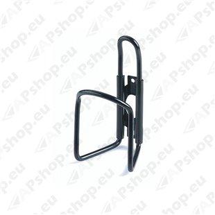 Pudelihoidja metall S123-5250