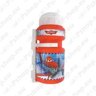 Joogipudel Lennukid 0,5l M102-35642