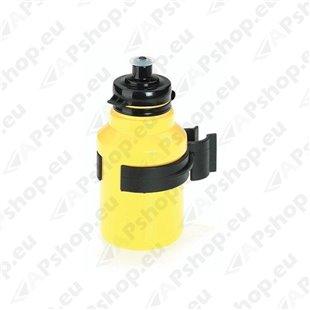 Joogipudel lastele 0,3l S123-6091