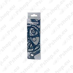 Rattakett Shimano S123-5398