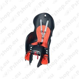Jalgrattatool kinnitusega raamile S123-0005