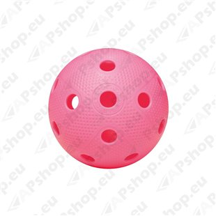 Roosa pall M104-BALLPINK