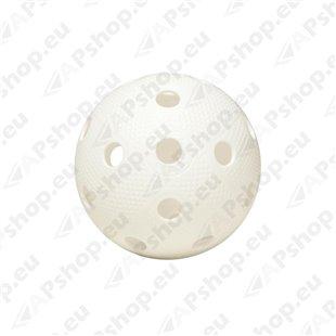 Valge pall M104-BALLVALGE