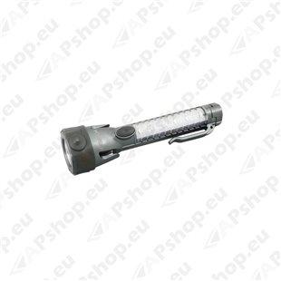 LED autojuhi taskulamp SL101 S152-LEDGUARDIAN