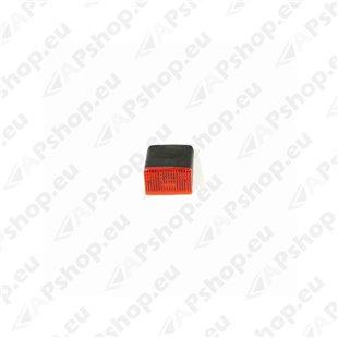 G.GRANDE TULI TIIVALE M103-ASGI0053A