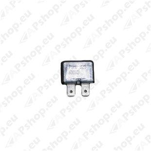 THERMAL UNIT 20A M103-MEDI0010