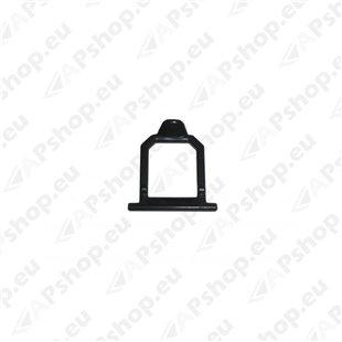 GAUCHO SILVER KAPOTTI KLAMBER M103-SPST8210N