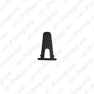 KLIPP BOXI KAANE KIN,POLARIS70 M103-SPST8479N