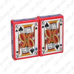 TL mängukaardid, 2 komplekti S103-178851