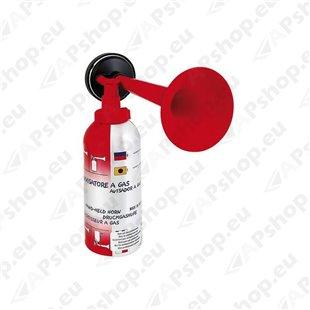 Käsipasun gaasiga S103-4200.0