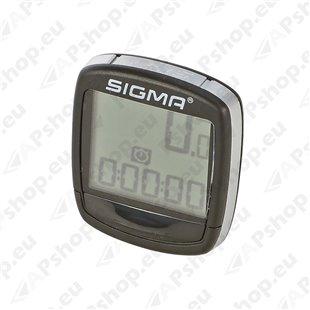 Kompuuter Sigma BC500 5 funktsiooni S123-0117