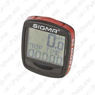 Kompuuter Sigma 1200 S123-0119