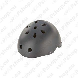 BMX kiiver nr. 55-62 S123-0941