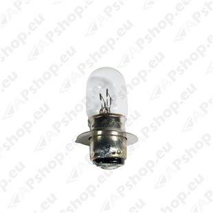 Elektripirn S137-125D-2-02-2