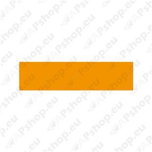 Allroundmarker oranž 500ml S151-201608