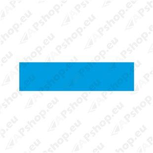 Allroundmarker sinine 500ml S151-201622