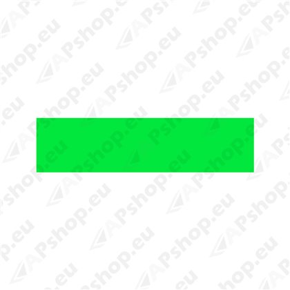 Allroundmarker roheline 500ml S151-257650