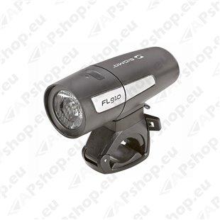Esituli Sigma LED 16 Lux S123-0873