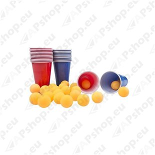 Beer Pong mäng 48 osa S103-226989