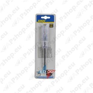 Pingetester 110-250V S103-963532