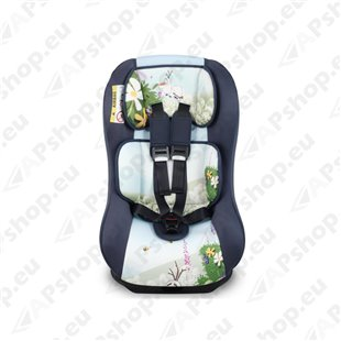 Turvatool Safety NT Disney Frozen Olaf S111-049776