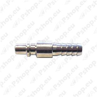 Isane kiirliide 8mm voolikule S114-12508