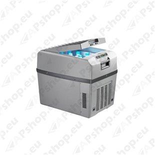 Termoelektriline külmik Tropicool 35 liitrit 12/230V S135-TCX35