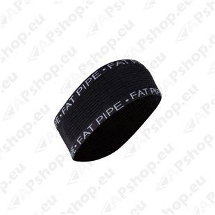 Peapael Rafa must M104-315306B