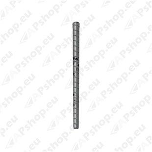 Grip Raw Concept hall M104-715931G