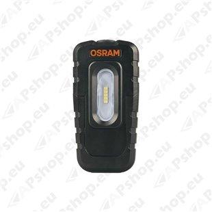 Laetav led valgusti Pocket 160 160/75lm S152-LEDIL204