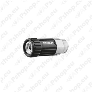 Laetav led valgusti FLASHLIGHT 15lm S152-LEDIL205