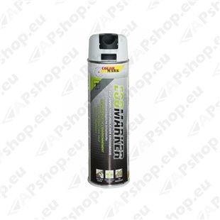 Kriidimarker kollane 500ml S151-230806
