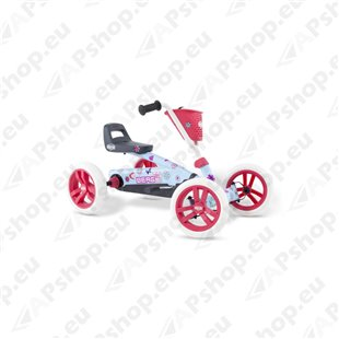 Buzzy Bloom kartauto M105-24.30.02.00