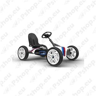 Berg BMW Street Racer kartauto M105-24.21.64.00