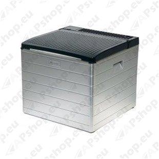 Dometic külmik gaas/12V/230V S135-ACX40G