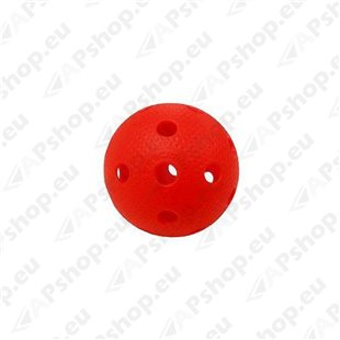 Precision punane pall M101-41021032
