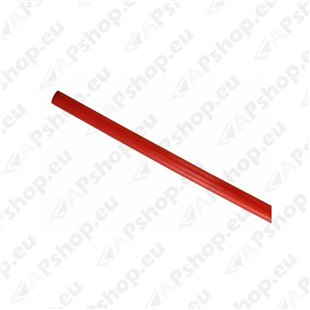 Plastik varras koonustele 120cm M104-GTM3016004