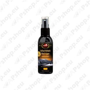 Klaasipuhastajate puhastusaine 50ml S107-005600