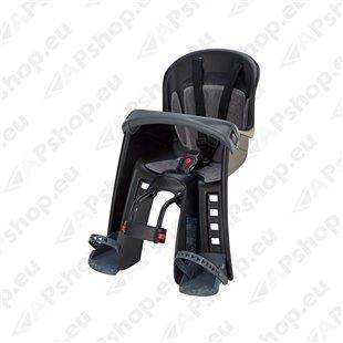Lasteiste jalgrattale S123-0024