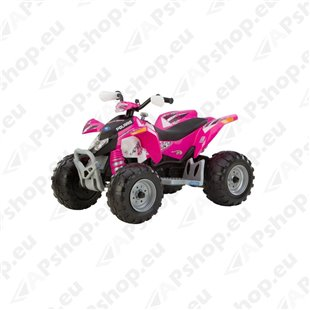 Polaris Outlaw Pink Power 12V M103-IGOR0089